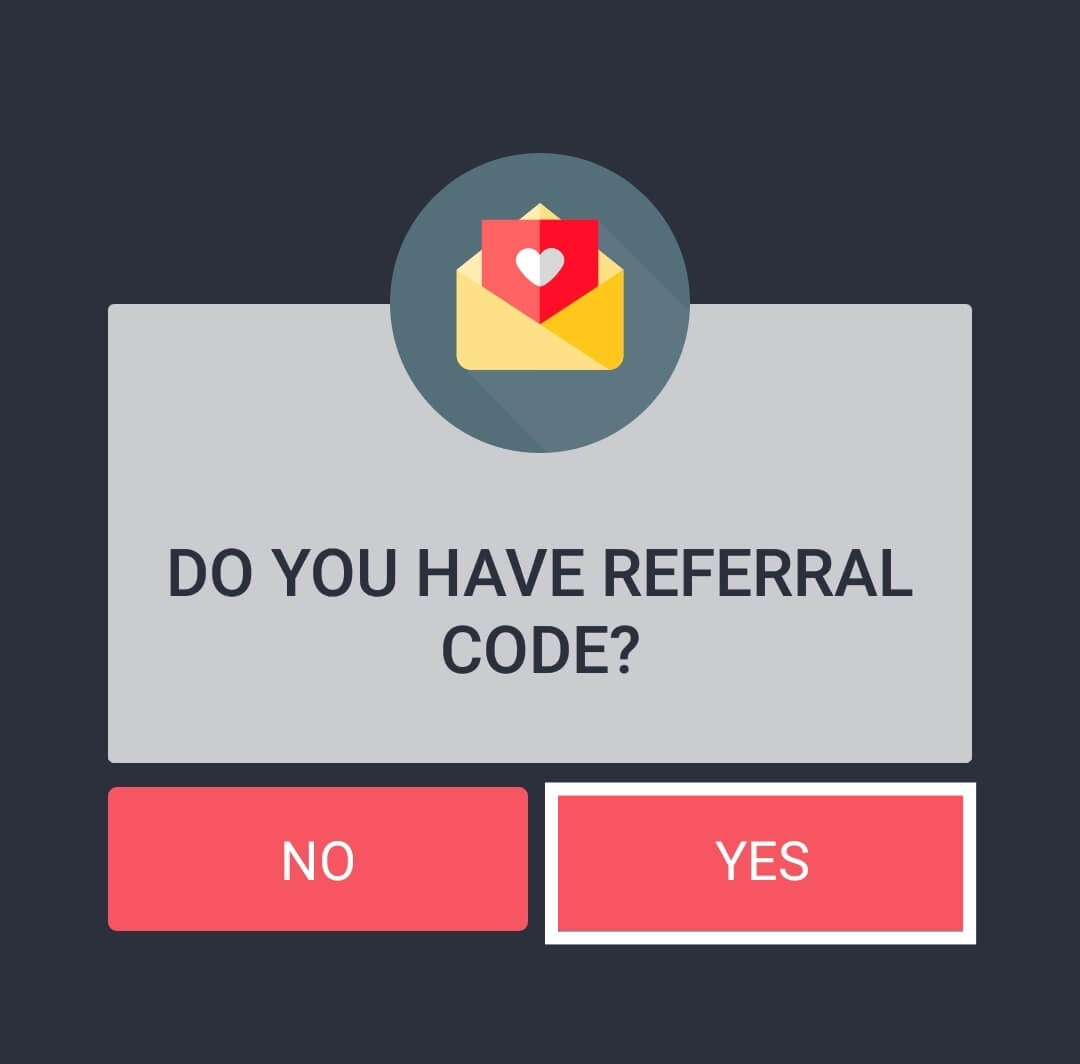 Neutrino plus Referral Code